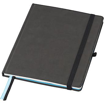 Marksman Conference Notebook