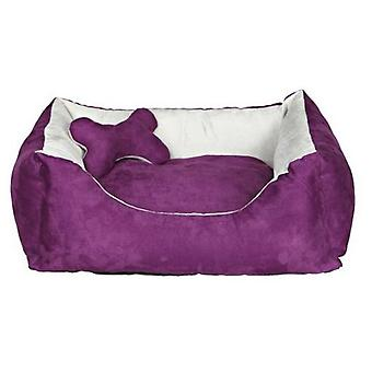 Trixie Cama Chippy (Dogs , Bedding , Beds)