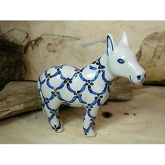 Pony, 13 x 13 x 5 cm, 25 - traditional BSN 21294