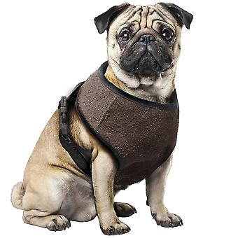 Xt-Dog Arnes Soft Polar (Dogs , Collars, Leads and Harnesses , Harnesses)