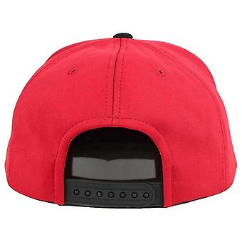 Stanford Carinal NCAA TOW zon Breaker Snapback hoed