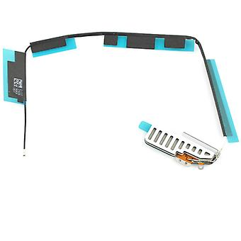 Replacement For iPad Air - WiFi Antenna Cable