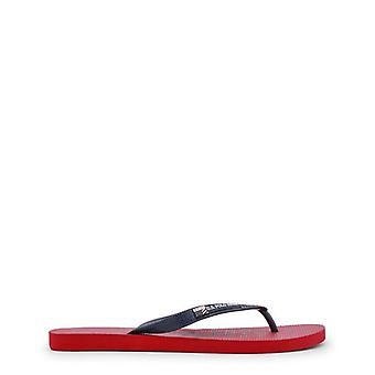 U.S. Polo flip flops and sandals U.S. Polo - Vaian4207S7_G3