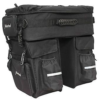 H Triple Pack bag