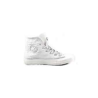 CONVERSE Limited Ed. 1C15SP36 SNEAKERS