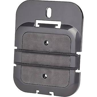 Storage box SpeaKa Professional Black