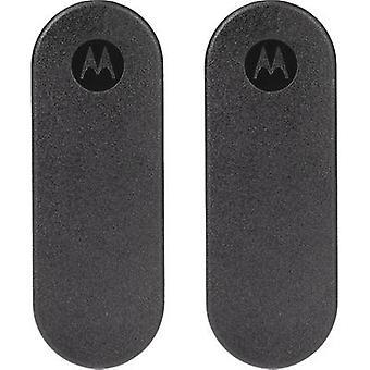 Motorola belte hefte Gürtelclip T80 / T80EX 00635