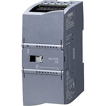 Módulo adicional PLC Siemens S7-1200 SM 1232 6ES7232-4HD32-0XB0