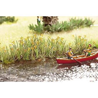 NOCH Laser-Cut minis® 14140 H0 Water lilies