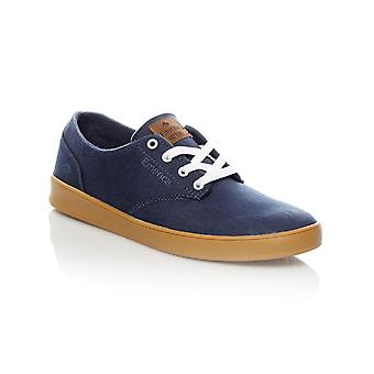 Emerica Navy-Gum-White The Romero - Laced Shoe
