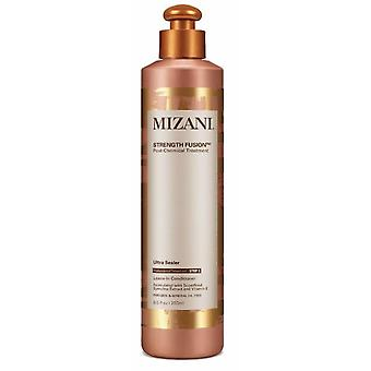 Mizani Strength Fusion Ultra Sealer Leave-In Conditioner 250ml