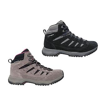 Berghaus Ladies Exped Trek 2.0 Boot