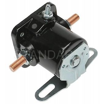 Standard Motor Products SS607 Solenoid