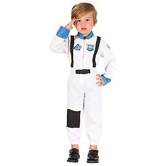 Bnov Astronaut Costume -Toddler