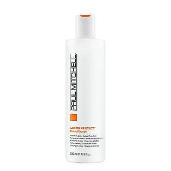 Paul Mitchell Color Protect Daily Conditioner 500 ml