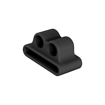 Apple AirPods Holder-Black