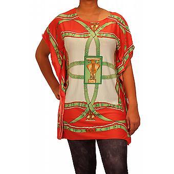 Waooh - Fashion - Tunika
