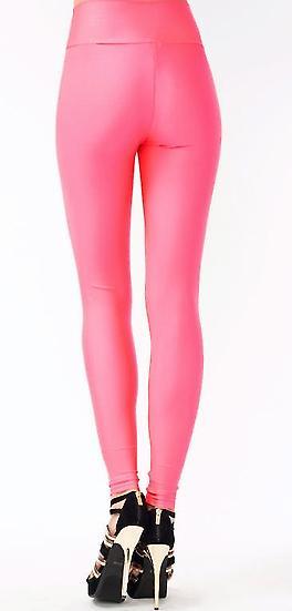Waooh - Mode - Legging taille haute