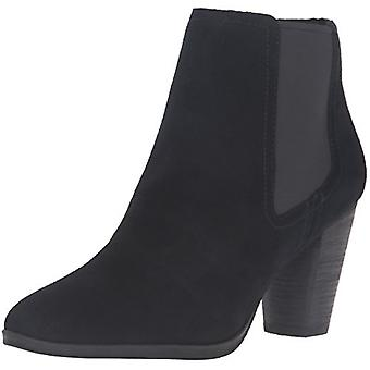 Cole Haan Women's Hayes Gore Ankle Bootie
