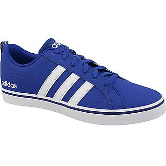 adidas VS Pace F34611 Mens sneakers