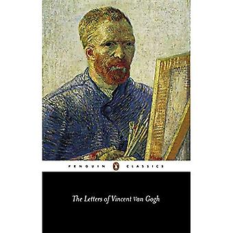 The Letters (Penguin Classics)