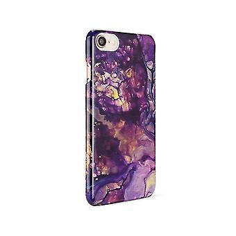iPhone 7 - Case