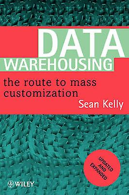 Data Warehousing Updated  Exp by Kelly