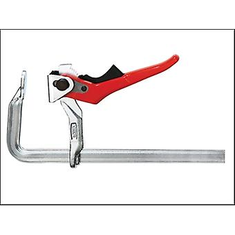 GH20 LEVER CLAMP CAPACITY 20CM
