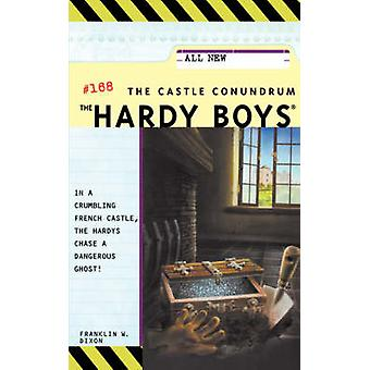 The Castle Conundrum by Dixon & Franklin W.