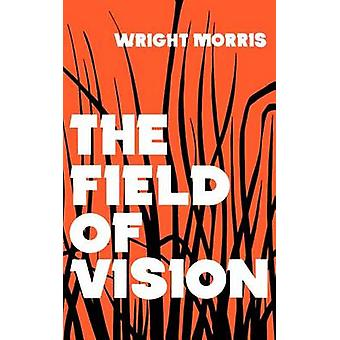 The Field of Vision by Morris & Wright