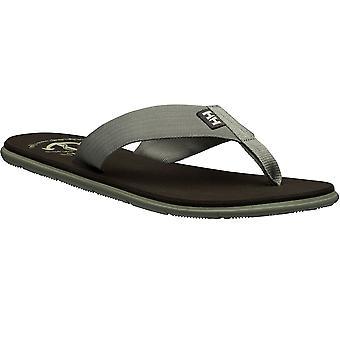 Helly Hansen Seasand HP 11323-720 Mens flip-flops