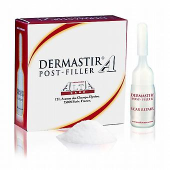 Dermastir Scar Repair Post-Filler