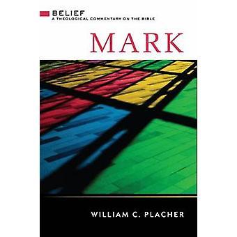 Mark by William C. Placher - 9780664232092 Book