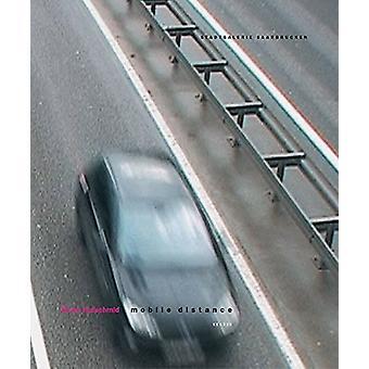 Elvira Hufschmid - Mobile Distance by Sharon Grace - Horst Gerhard Hab
