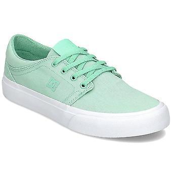 DC Trase TX ADYS300126333   women shoes
