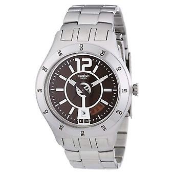 Swatch Watch Man Ref. YTS406G (en)