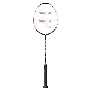 Yonex nano flare 170 badminton racket svart