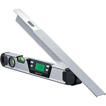 Electronic Protractor ArcoMaster Laserliner 075.130A Reading range(s) 0 - 220 °