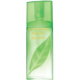 Elizabeth Arden Green Tea revitalisere Eau De Toilette Spray