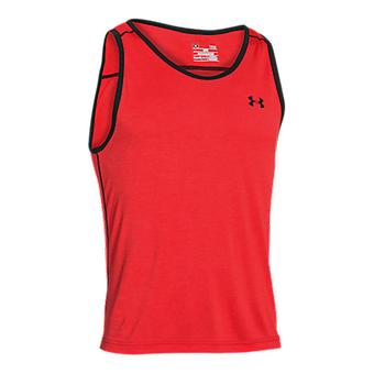 Under Armour men's fitness T-Shirt 1257467-984