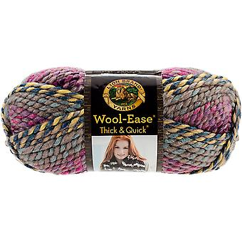 Wool-Ease Thick & Quick Yarn-Astroland 640-611