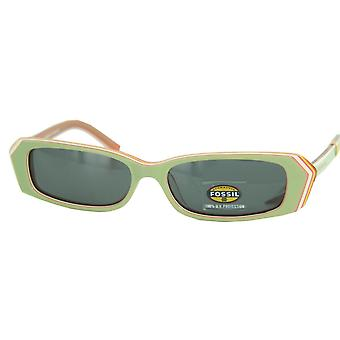 Fossil sunglasses Vera Cruz Kiwi PS3509347