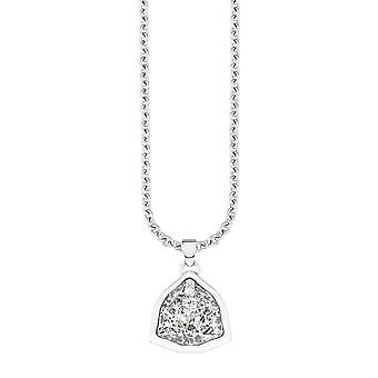 s.Oliver jewel ladies chain stainless steel SO1263/1 - 525725
