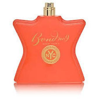 Bond No.9 Bond Nr 9 Little Italy Edp Vapo 100 Ml (Woman , Perfume , Women´s Perfumes)