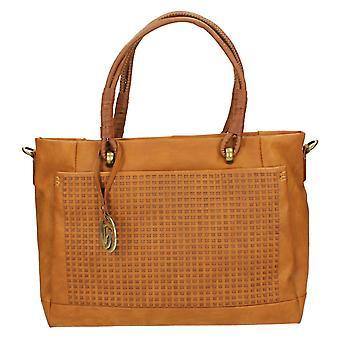 Ladies Remonte Shoulder Handbags Q0326