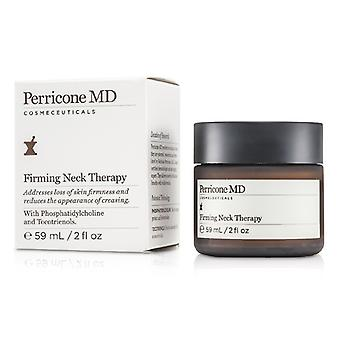 Perricone MD opstrammende hals terapi 59ml/2 ounce