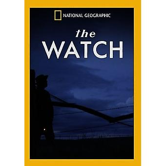 Watch [DVD] USA import