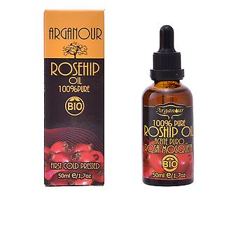 ROSEHIP OIL 100% pure