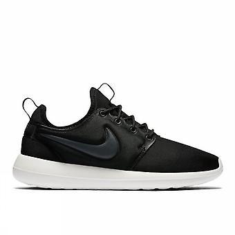 Nike W Roshe Two 844931 002 Damen Fashion Schuhe