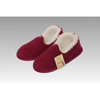 Moccasin - 38/39